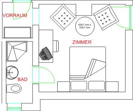 Zimmer26