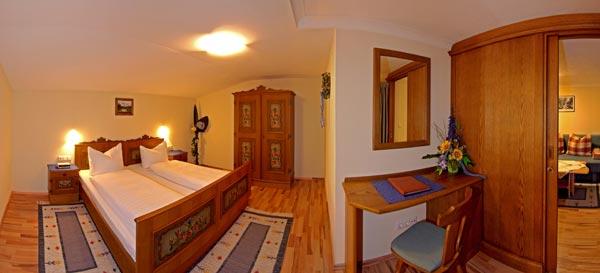 zimmer-3-schlafzimmer.jpg